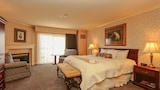 Fairhaven Village Inn - Bellingham Hotels
