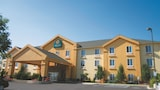 La Quinta Inn & Suites Moscow - Pullman - Moscow Hotels