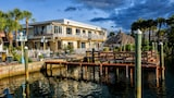 Bayview Plaza Waterfront Resort - St. Pete Beach Hotels