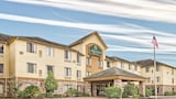 La Quinta Inn & Suites Houston North-Spring - Spring Hotels