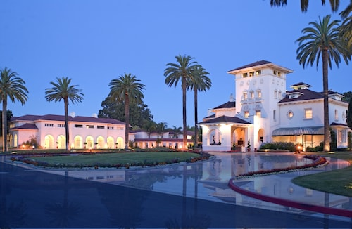 Great Place to stay Hayes Mansion near San Jose