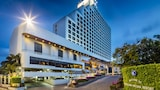 Cholchan Pattaya Resort - Pattaya Hotels