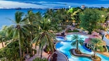 Cholchan Pattaya Beach Resort - Pattaya Hotels