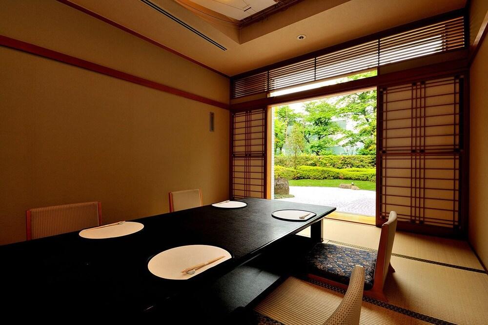 オークラフロンティアホテル海老名 / 神奈川県 厚木・海老名 56