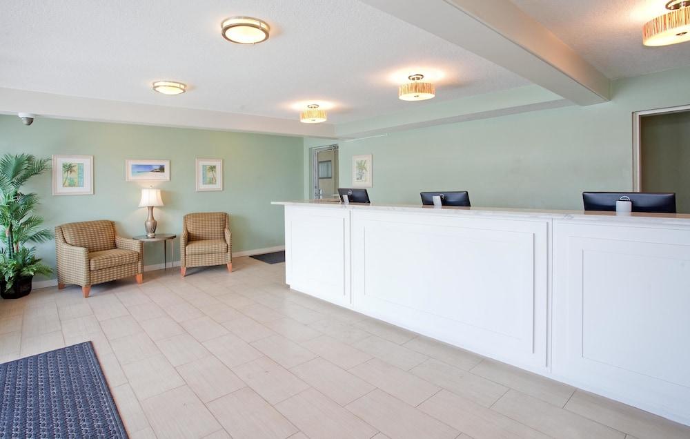 Beachside Resort Panama City Beach 2019 Room Prices 139 Deals