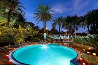 Seaside Palm Beach (30 of 59)