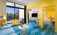 Seaside Palm Beach (27 of 59)