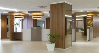 Helios Mallorca Hotel Apartments Reviews Photos Rates