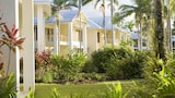 Paradise Links Resort Port Douglas - Port Douglas Hotels