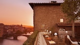 Continentale - Florence Hotels