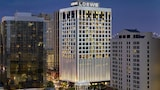 Loews New Orleans Hotel - New Orleans Hotels