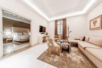 Aleph Rome Hotel (24 of 143)