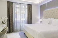 Aleph Rome Hotel (37 of 107)
