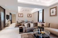 Aleph Rome Hotel (32 of 143)