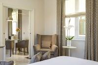 Aleph Rome Hotel (5 of 107)