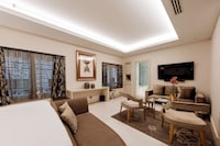 Aleph Rome Hotel (19 of 143)