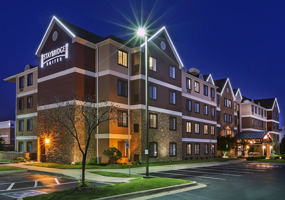 Featured Image, Staybridge Suites Woodland Hills, an IHG Hotel