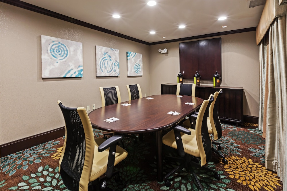 Meeting Facility, Staybridge Suites Woodland Hills, an IHG Hotel