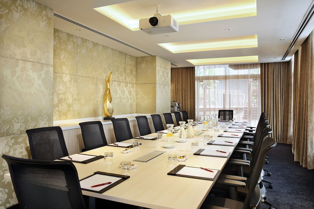 Meeting Facility, Village Hotel Katong by Far East Hospitality (SG Clean)