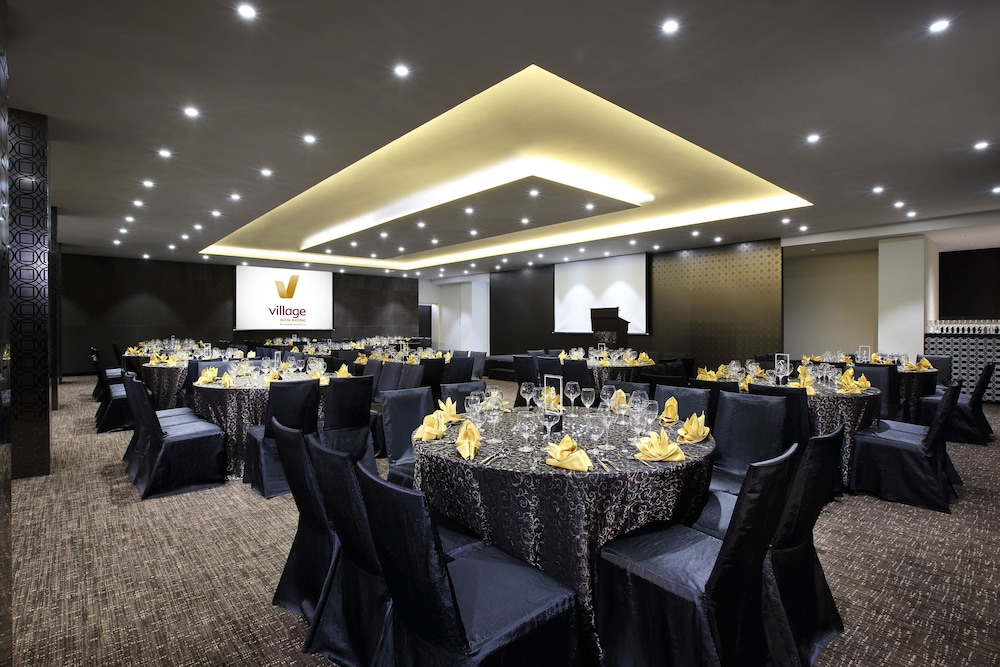 Banquet Hall, Village Hotel Katong by Far East Hospitality (SG Clean)