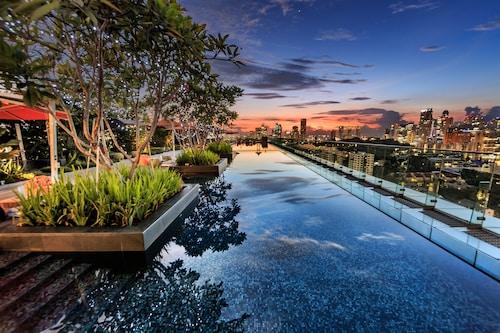Stadtereisen Singapur Kurzurlaub Mit Expedia De