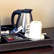 Servizio della camera