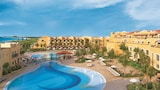 Secrets Capri Riviera Cancun All Inclusive - Hoteles en Playa del Carmen