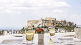 King George, a Luxury Collection Hotel, Athens - Athens Hotels