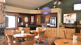 Baymont Inn & Suites Kasson Rochester Area - Kasson Hotels
