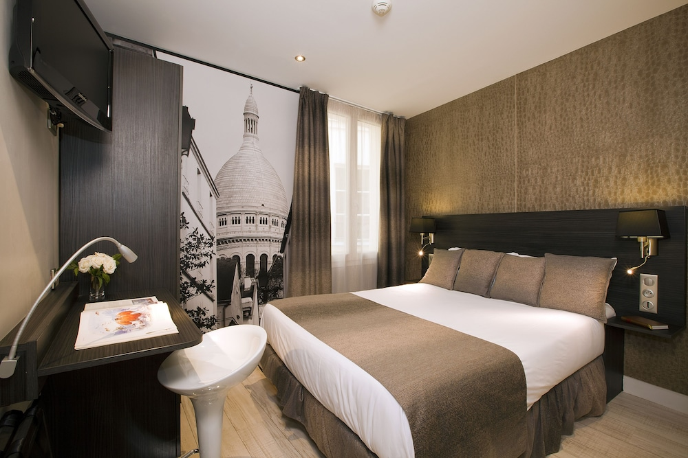 Admirable Hotel Eden Opera 2019 Room Prices 98 Deals Reviews Interior Design Ideas Oteneahmetsinanyavuzinfo
