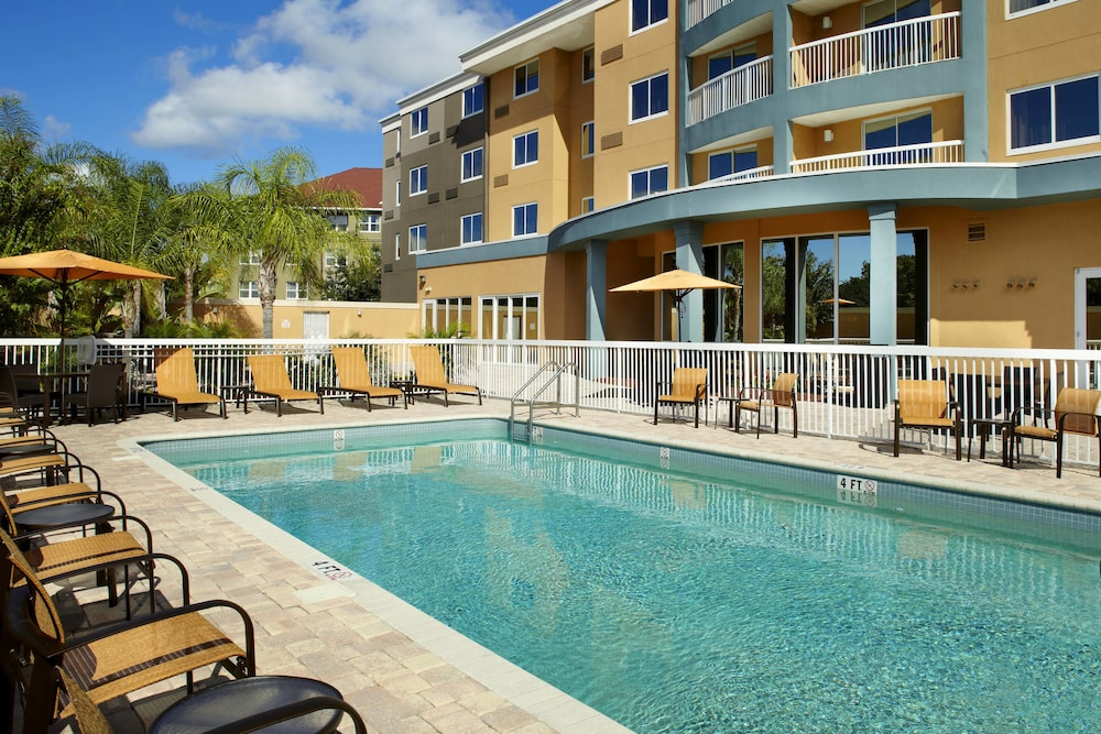 Featured Image, Courtyard by Marriott Tampa Oldsmar