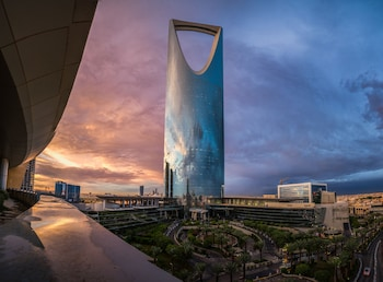 Riyadh Holiday Deals 2019: Package & Save up to 16% | ebookers