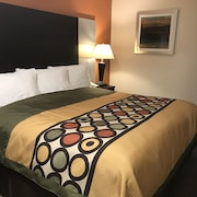 Bay Hill Inns & Suites, Neepawa