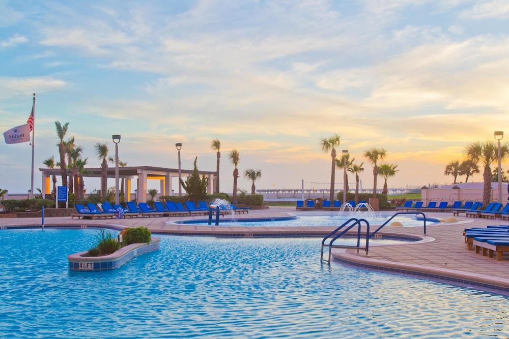 Pensacola Beach Hotel Deals