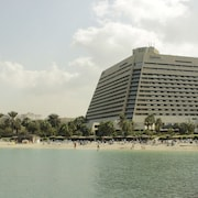 Radisson Blu Resort, Sharjah