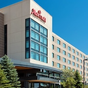 Marriott Denver South at Park Meadows