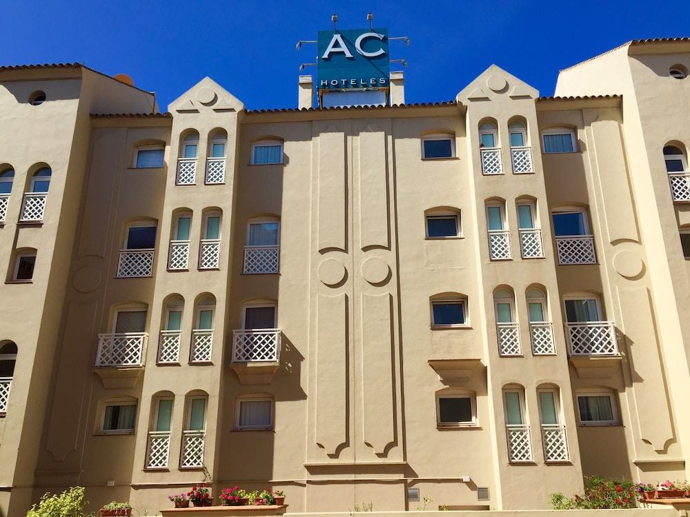 AC Hotel La Linea by Marriott: 2019 Room Prices $66, Deals & Reviews