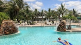 Greenlinks Resort, an Ascend Hotel Collection Member - Naples Hotels