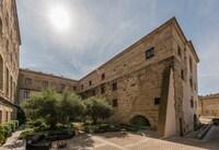 Hospes Palacio de San Esteban (4 of 75)