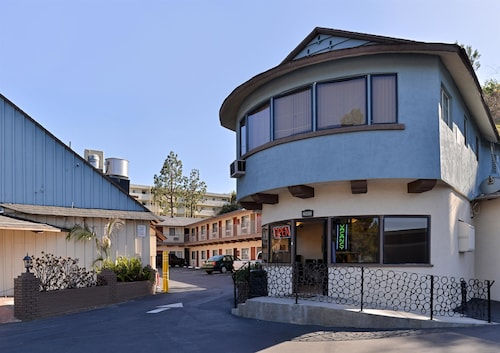 Americas Best Value Inn Rancho Palos Verdes