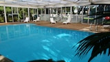 Bayview Geographe Resort - Broadwater Hotels