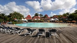 Village Pierre & Vacances - Sainte-Anne - Ste. Anne Hotels