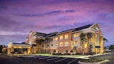Fairfield Inn & Suites by Marriott Sarasota Lakewood Ranch - Bradenton Hotels