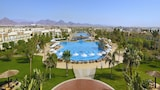 Hilton Sharks Bay Resort - Sharm el Sheikh Hotels