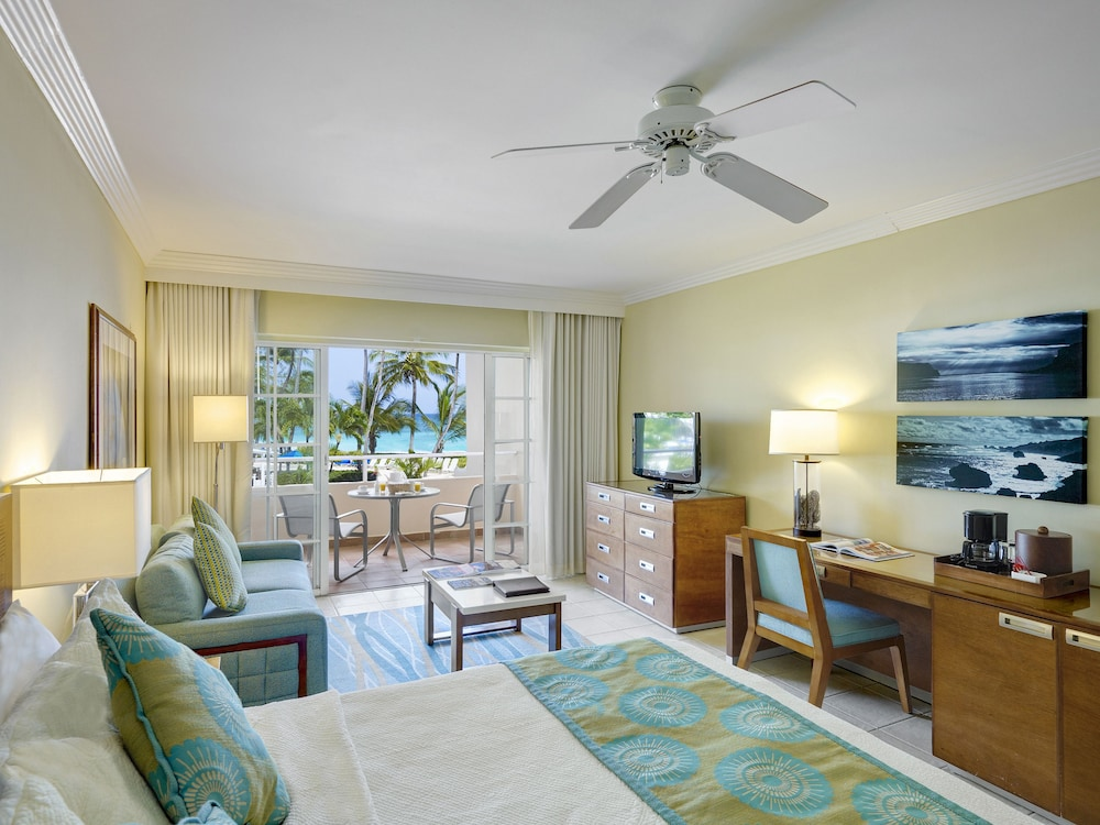 e9351c66bb9 Turtle Beach by Elegant Hotels All Suite - All Inclusive (Maxwell) – 2019  Hotel Prices | Expedia.co.uk