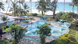 Turtle Beach by Elegant Hotels All Suite All Inclusive - Maxwell Hotels
