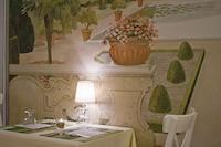 Eco Hotel La Residenza (31 of 78)