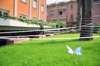Eco Hotel La Residenza (7 of 78)