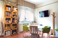 Eco Hotel La Residenza (8 of 78)