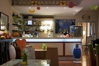 Eco Hotel La Residenza (40 of 78)